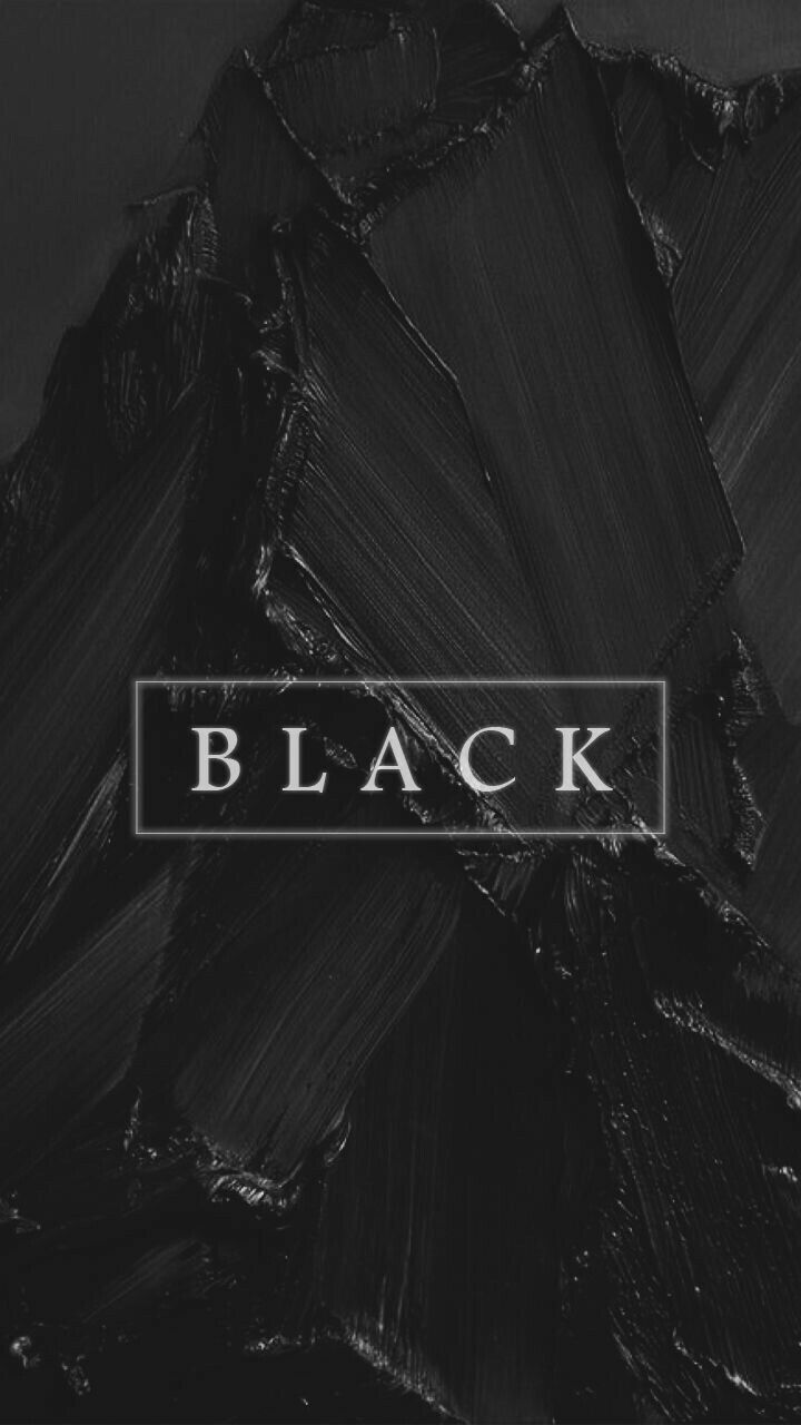 image result for black ombre background | aesthetic | pinterest