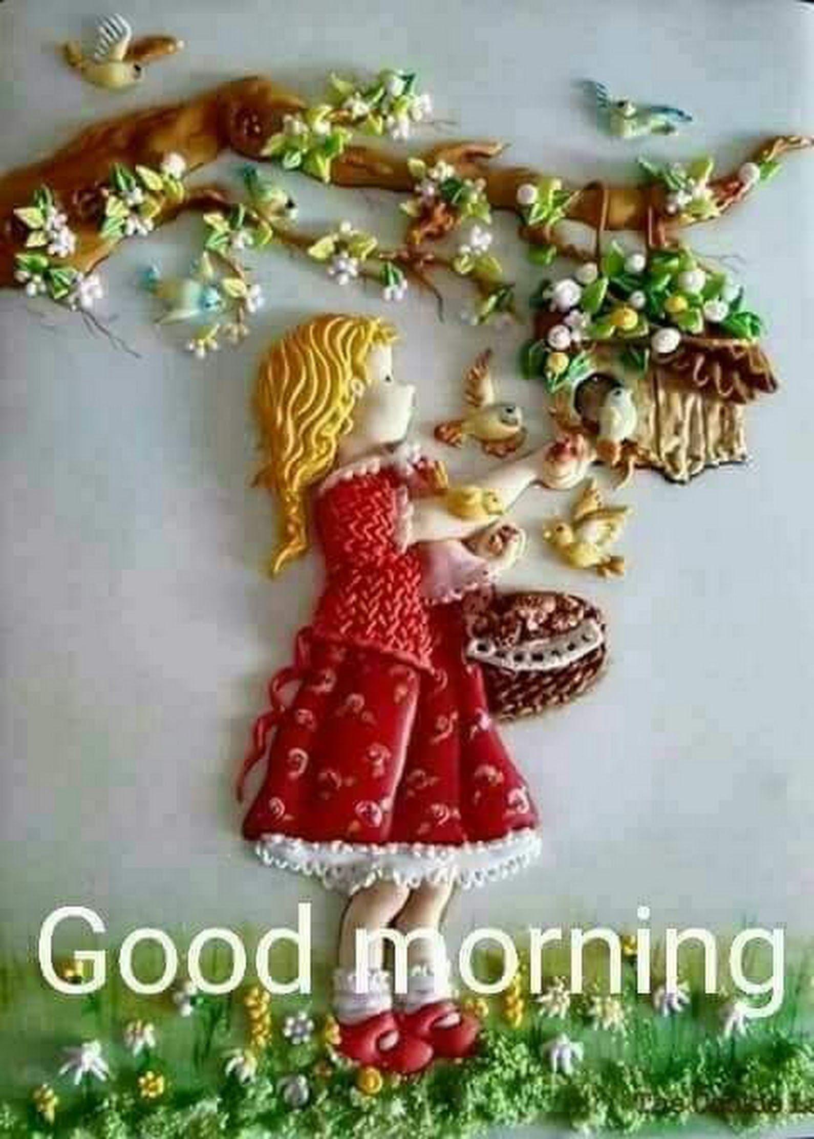 Manoj Bhargava Google Jewelry Pinterest Morning Greeting