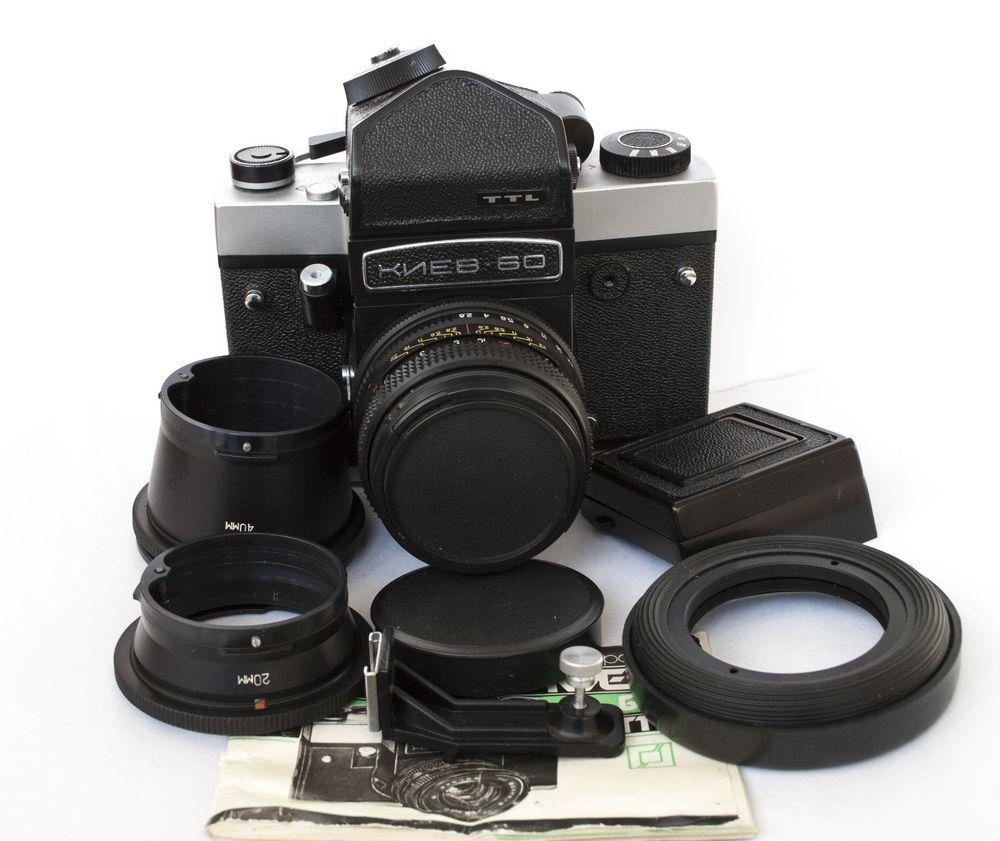 мастера тюнинга фотоаппараты бу средний формат пленочные в кредит нужно километров