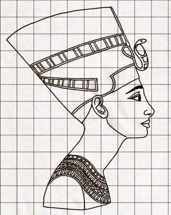Disegni Geometrici Semplici Cerca Con Google Disegni Sketches