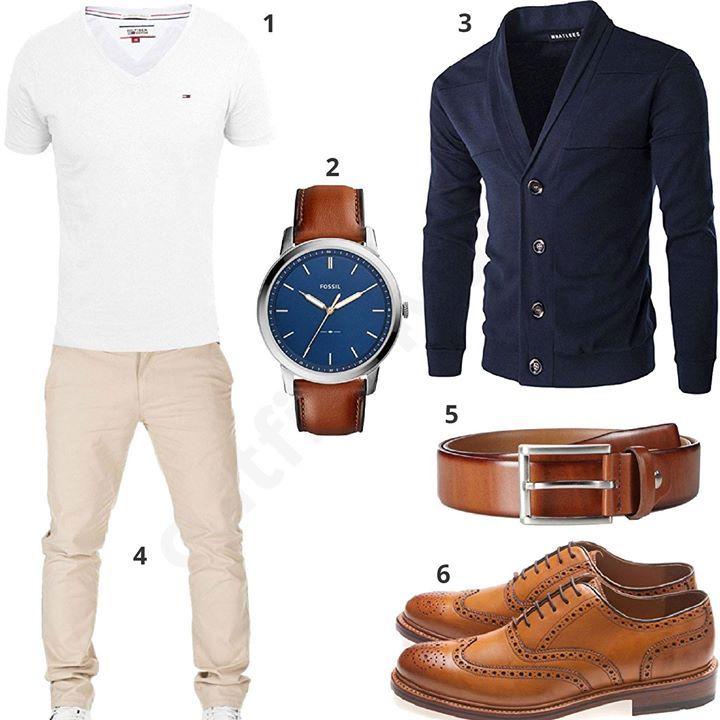 10 Business Schuhe für Herren Bugatti, Gordon & Bros