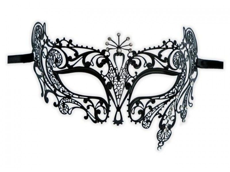 Lace Masquerade Masks Templates Google Search Masquerade - 800x600 - masquerade mask template