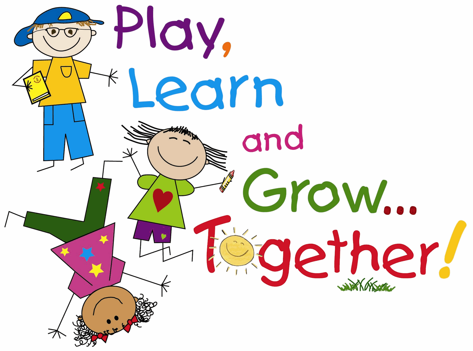 Back To School Quotes Google Search Rh Com Cute Preschool Clip Art Christian