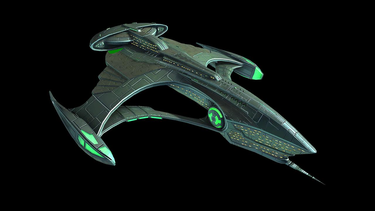 Pin By Phil Fletcher On Star Trek Star Trek Ships Star Trek Starships Star Trek Universe