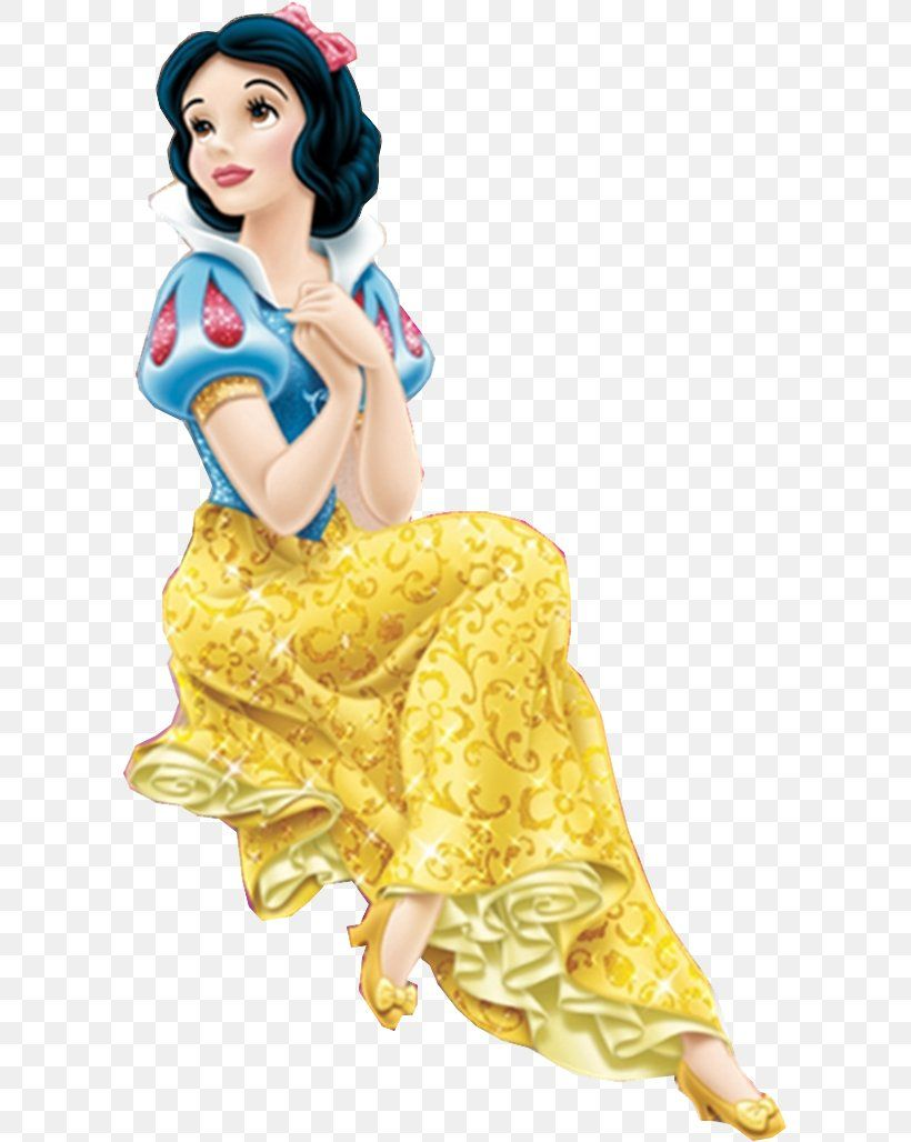 Snow White Picture Snow White And The Seven Dwarfs Cinderella Ariel Fa Mulan Png Watercolor Cartoon Snow White Pictures Snow White Characters Snow White
