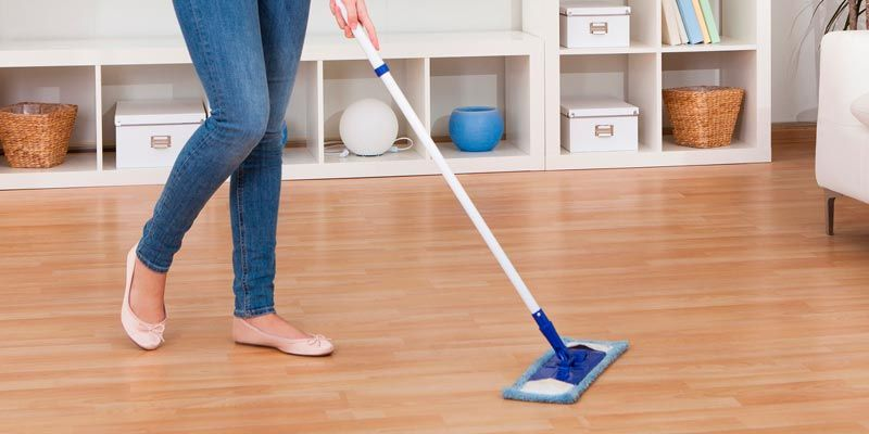 14 Excellent Tips How To Keep The House Clean Decent Home Decor