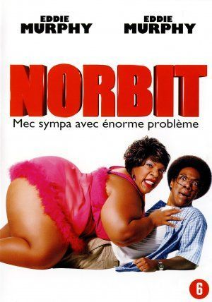 norbit movie in hindi watch online