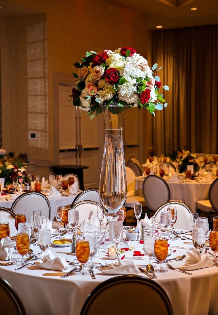 Decor Rentals By Eilan Hotel Resort Spa Ara Photography Realweddings Sanantonioweddings Sanantoniobride Sanantonio San Antonio Weddings Real Weddings
