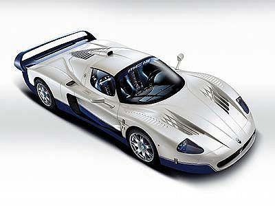 maserati mc12   worlds most expensive cars   pinterest   maserati