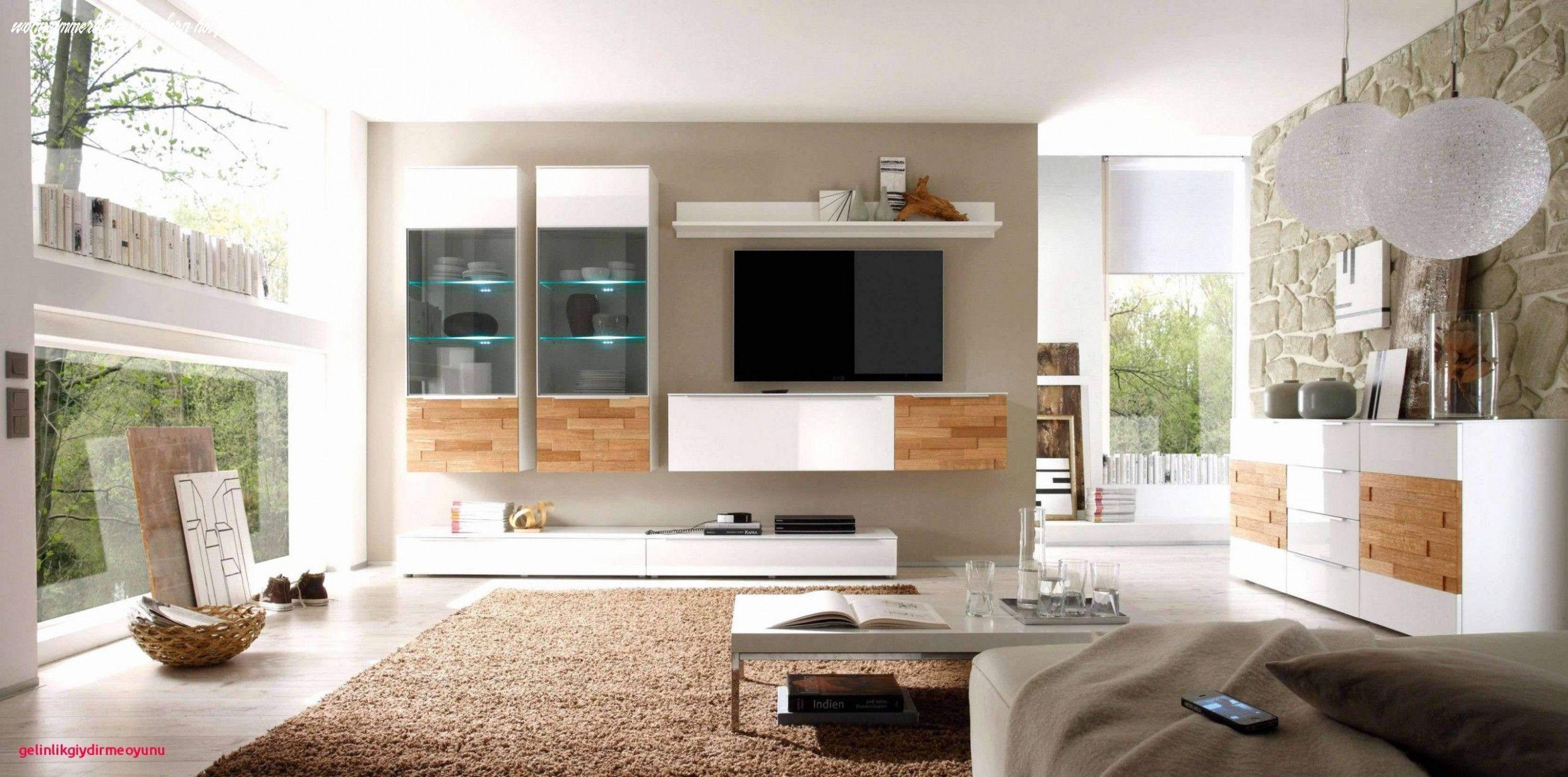 Wie Wohnzimmermöbel Modern Holz Ihren Gewinn Steigern Kann! in