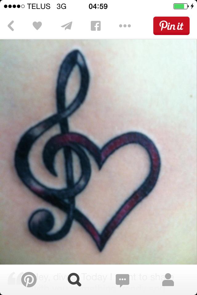 Pin By Komal Danej On Tat Ideas Shape Tattoo Tattoos Beautiful Tattoos