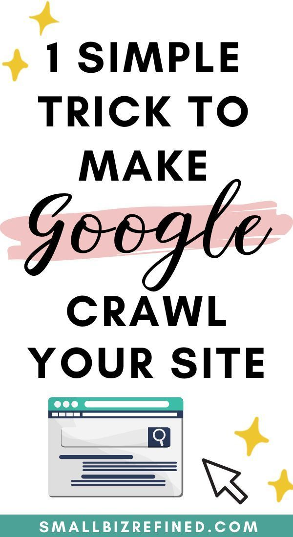 32e80959a15f7446c39c84715fd05fa8 - How To Get Google To Crawl My Site Faster
