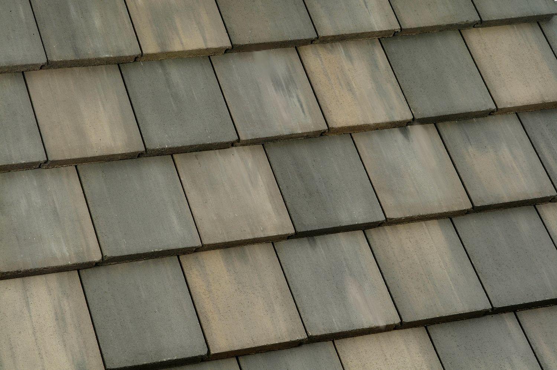Eagle Roofing 4602 Concord Blend Flat 3 Tile Blend Architectural Shingles Concrete Roof Tiles Roof Tiles