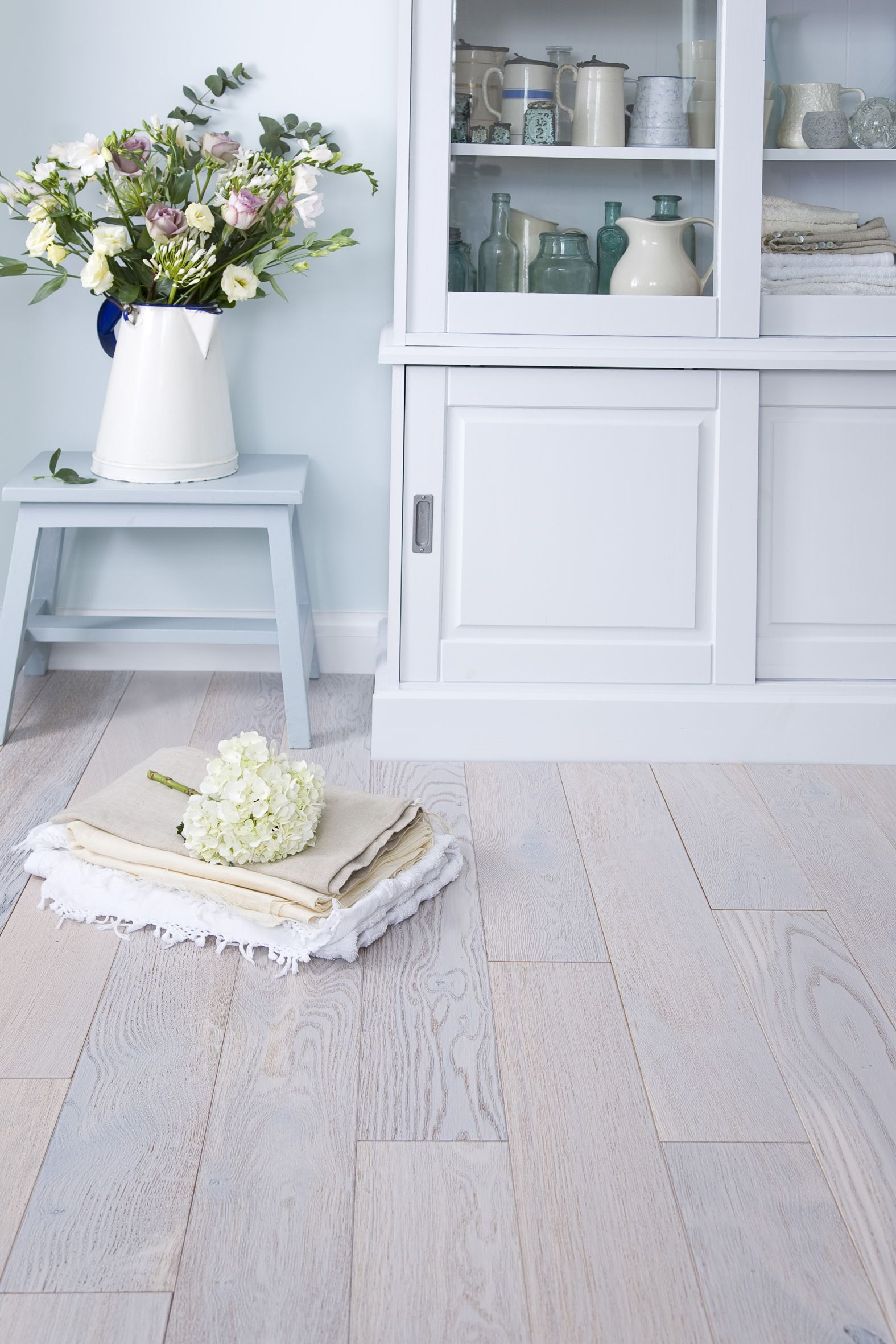 Fresh Light Wood Flooring From Uk Flooring Direct Ideas Para La Casa 28 Coastal Entryway Bedroom Flooring Coastal Furniture