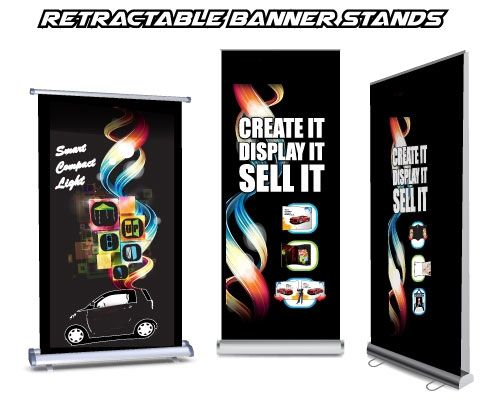 Wwwrollerbannersuk Cheap Roll Up Banners Pop Up Mesmerizing Pull Up Display Stands