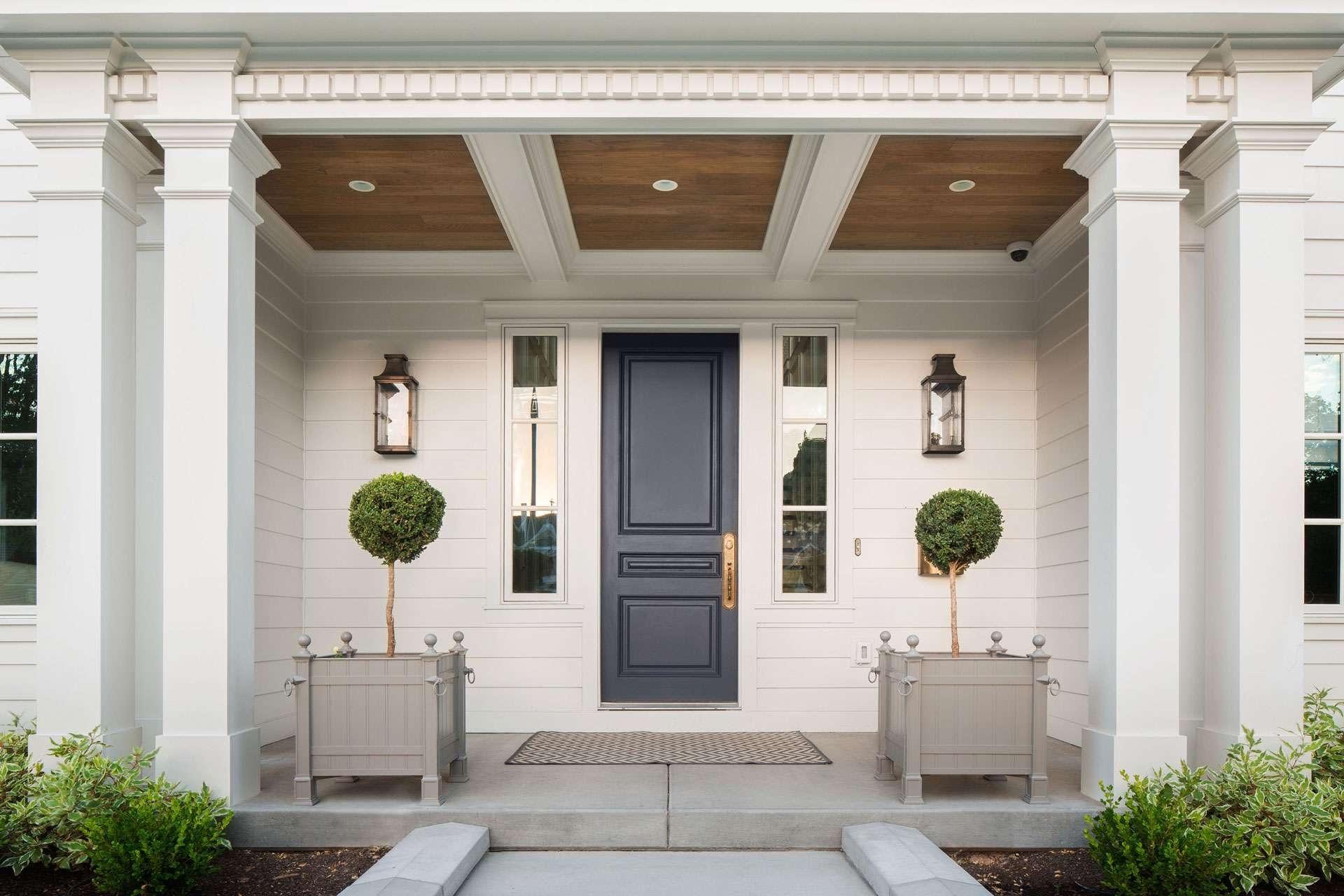 Our Top Picks Exterior Lighting Exteriors Porch