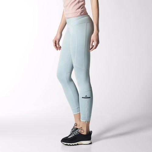 adidas - Run Seven-Eighth Tights