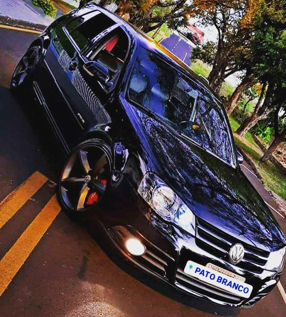 Black Sensacional Volks Golf Mk4 Sapao Volkswagen Carrobaixo Familiagolf Familiagolfclub Golfeiro Carros Equipados Carros Rebaxados Carros Rebaixados