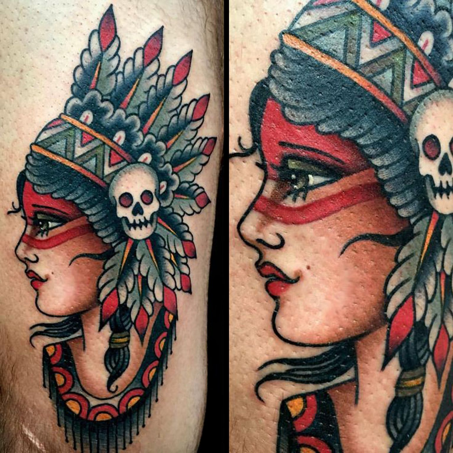 Image by jackie dundore on tattoos traditional tattoo