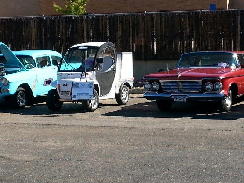 Car Show Somewhere Denver My Car Shows Pinterest Denver And Cars - Classic car show denver