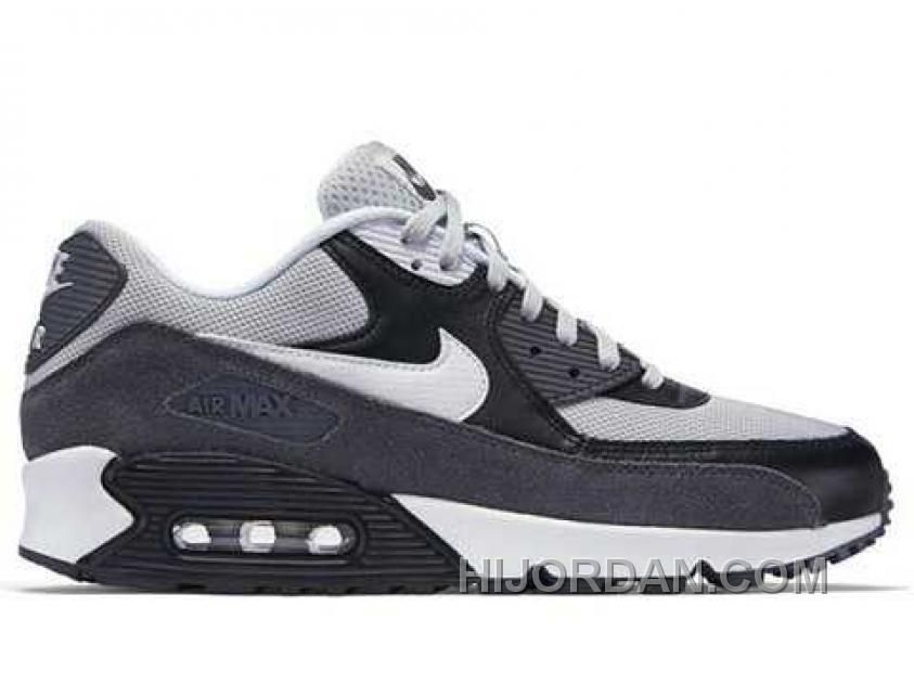 Pin by tiandao10 on Nike Air Max 90 Womens in 2019 | Nike