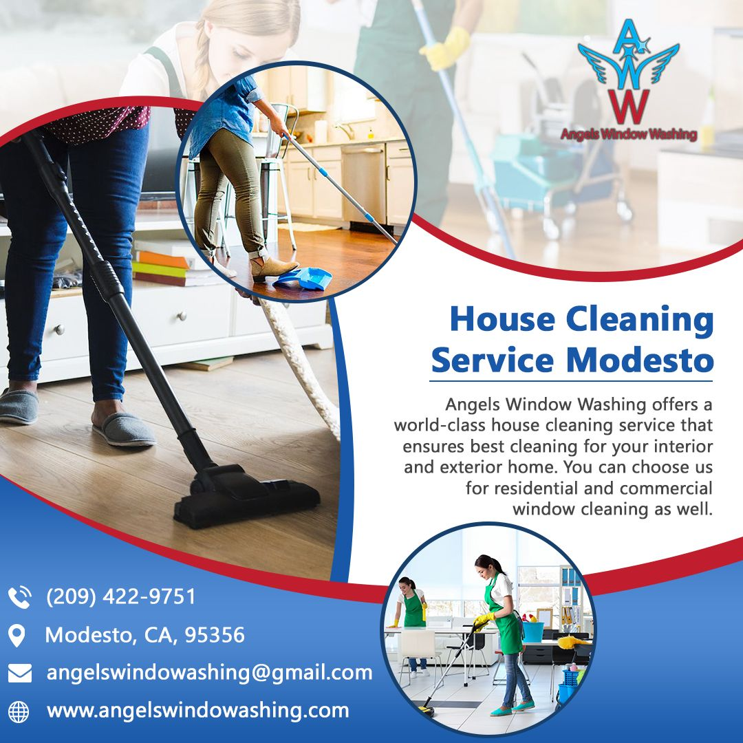 Housecleaning Cleaning Cleaningservice Cleaningservices Clean Officecleaning Cleaningcompany Commer In 2020 House Cleaning Services Clean House Better Cleaning