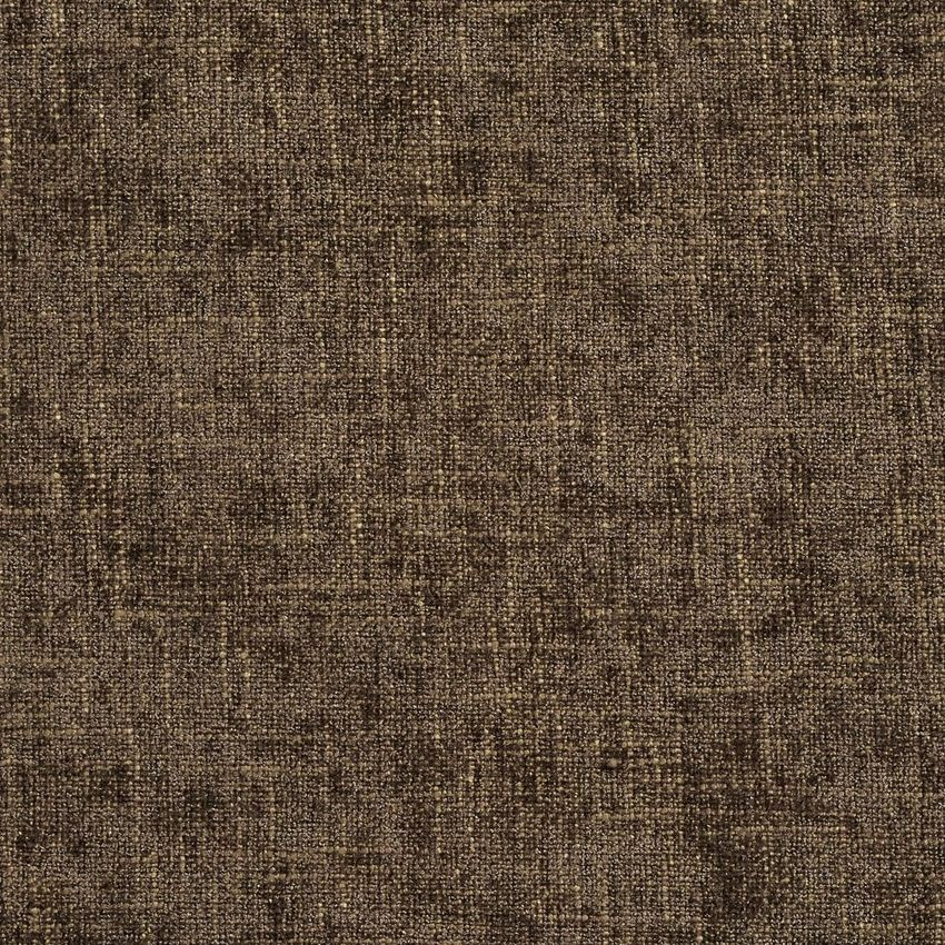 54 Brown Shagreen Upholstery Fabric