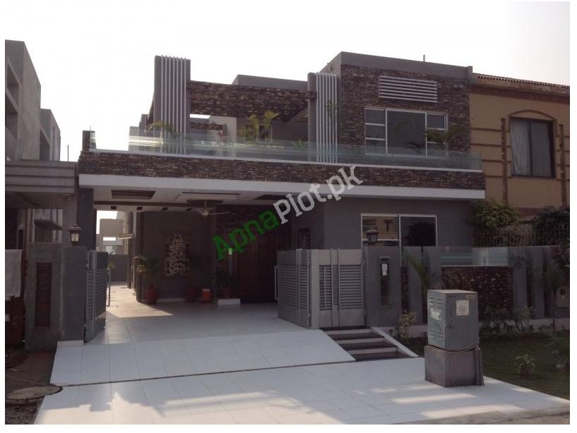 10 marla brand new mazhermunnir designed bungalow for