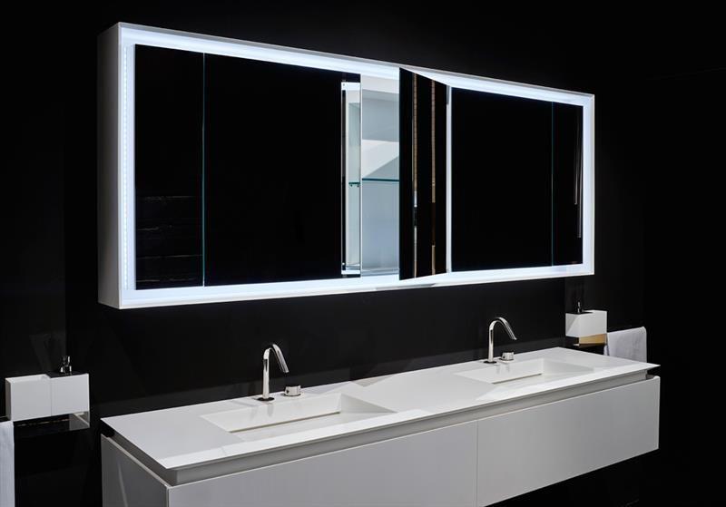 K.Fly   RiFRA · Bathroom CabinetsBathroomBathroom Cabinets UkBathroom  Storage