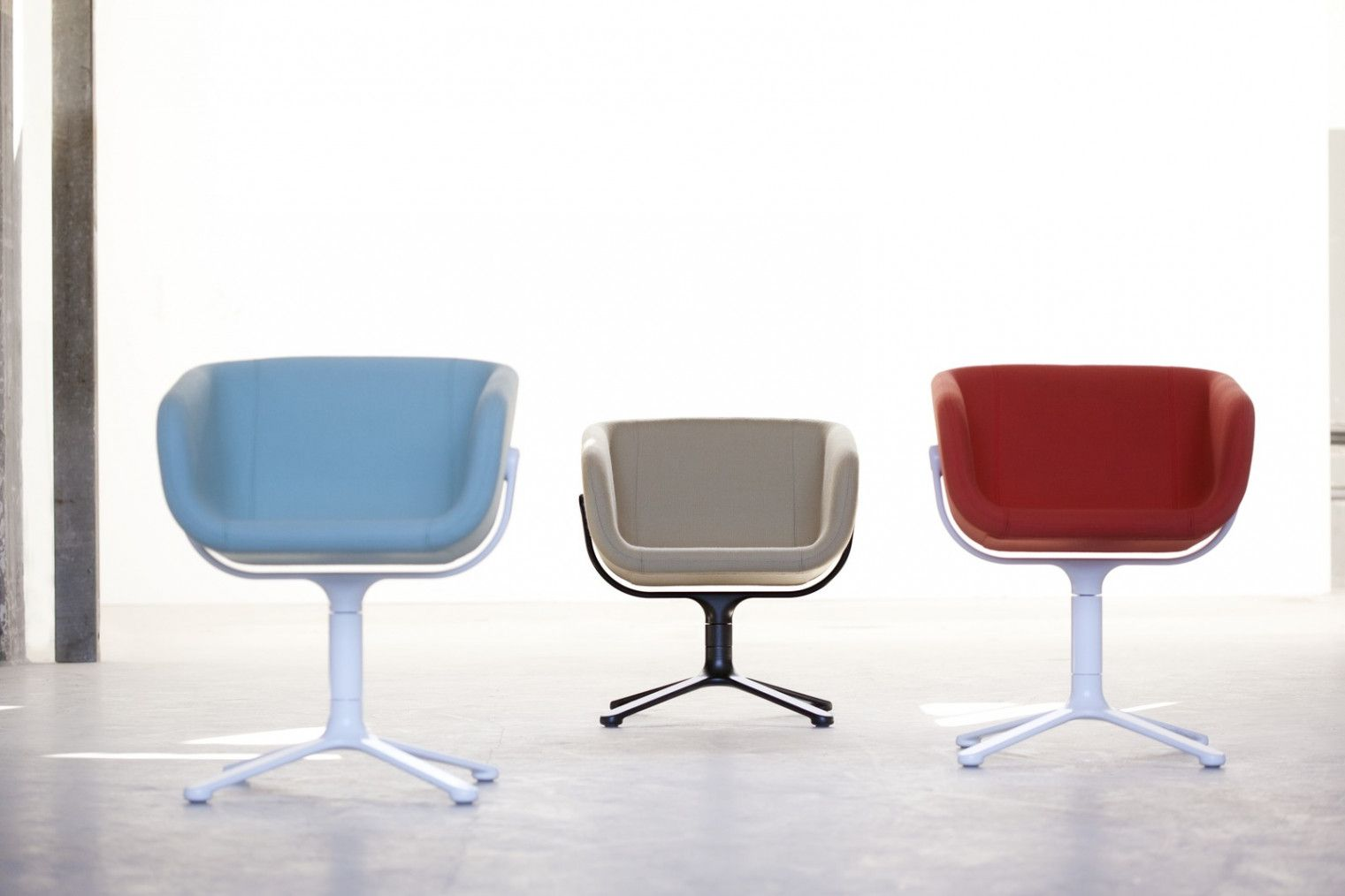 globe office chairs. 2018 Globe Office Chairs - Home Furniture Desk Check More At  Http://adidasjrcamp.com/globe-office-chairs/ Globe Office Chairs O