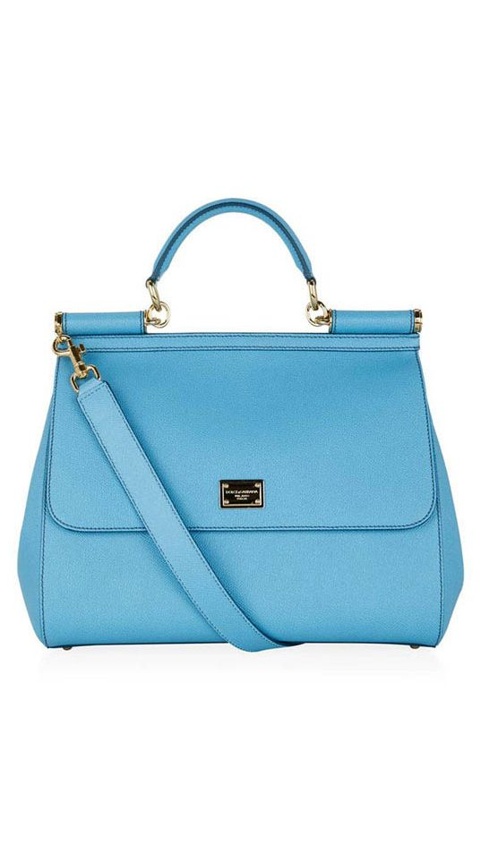 4fb05ff0d7 This authentic Dolce and Gabbana bag is on sale at Bid Affairs ...