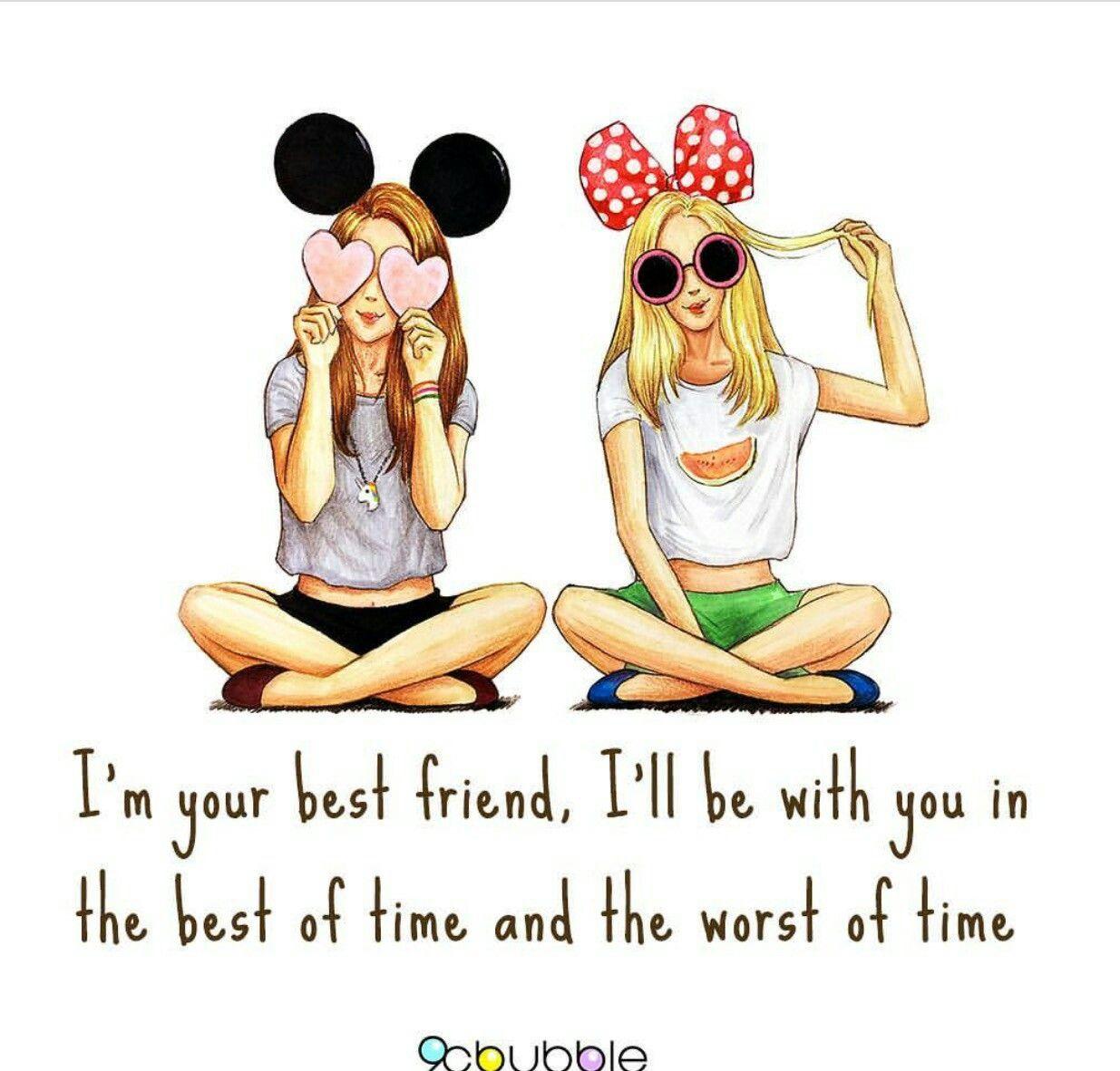 Bakhtawerbokhari Best Friendship Quotes Friendship Day Quotes Friend Birthday Quotes