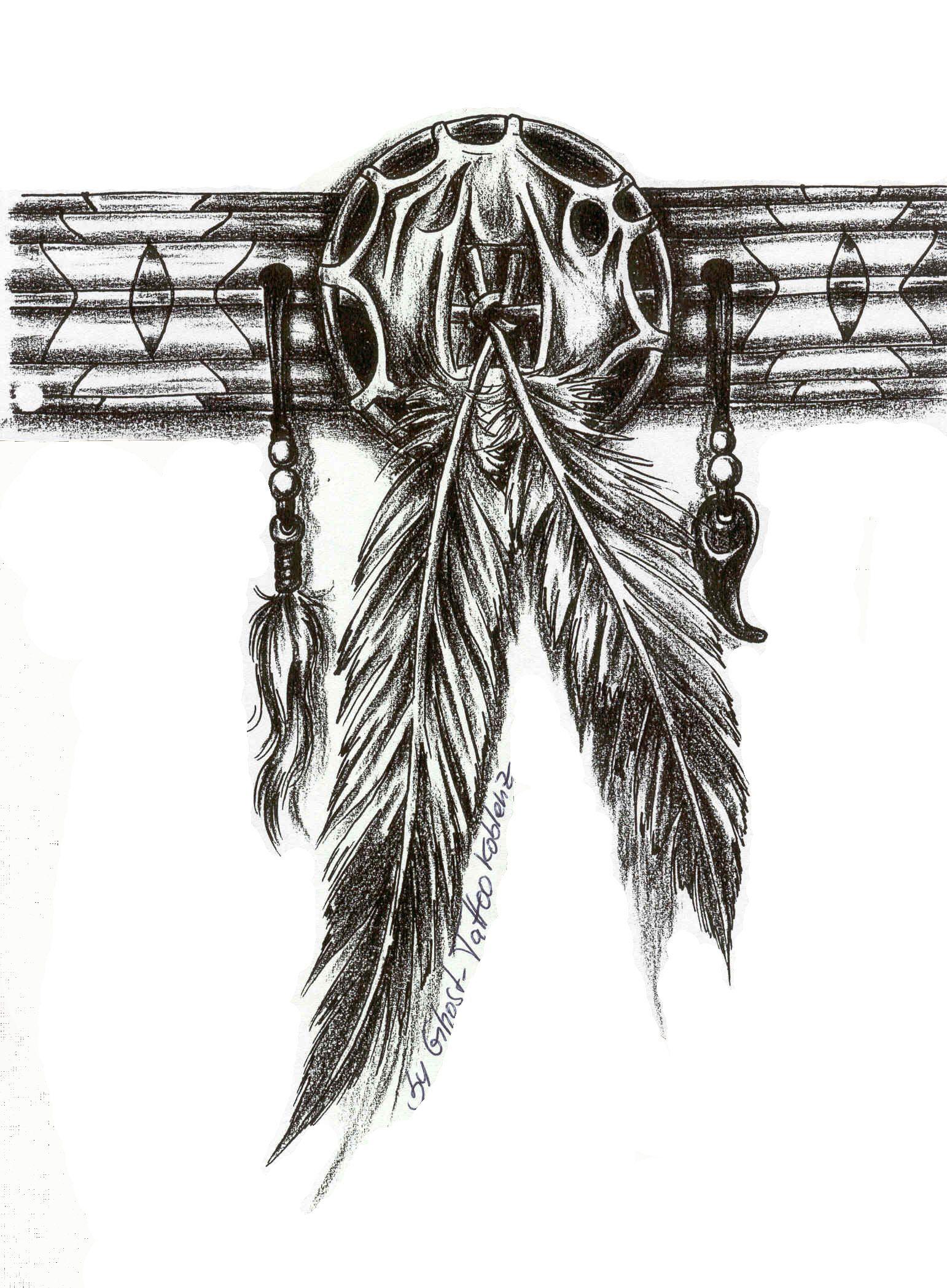 indian feather band #tattoo | love | Pinterest | Tatoo, Pluma y ...