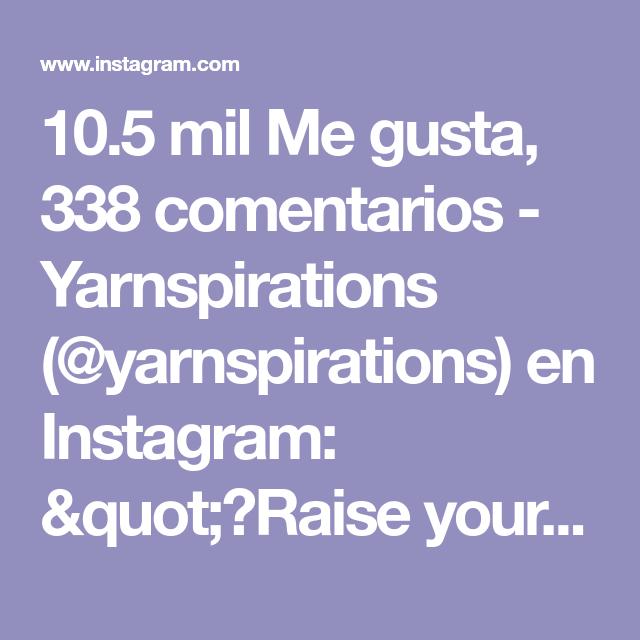 10.5 Mil Me Gusta, 338 Comentarios