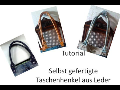 tutorial taschenhenkel und taschengriffe selbst gemacht nadelkissen taschen henkel. Black Bedroom Furniture Sets. Home Design Ideas