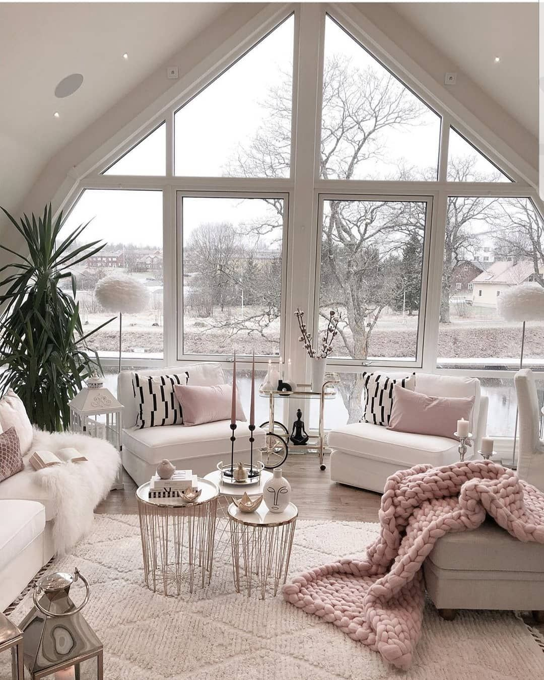 25 Modern Rustic Living Room Ideas You Must Try Buzzkee Home Inspire Me Home Decor Modern Rustic Living Room
