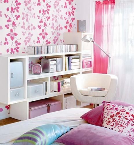 Hidden Storage In Bedroom White Bedroom Storage Ideas