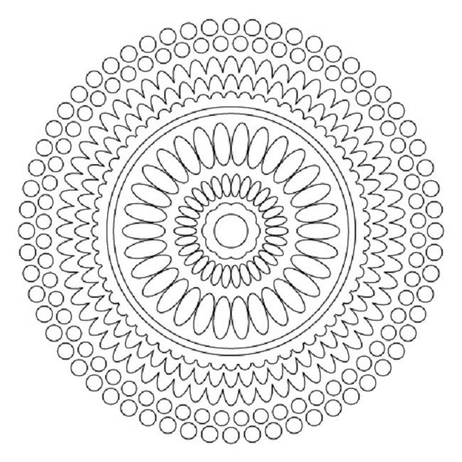 Nothing Found For Hard Mandala Coloring Pages Printable Mandala Coloring Pages Mandala Coloring Coloring Pages