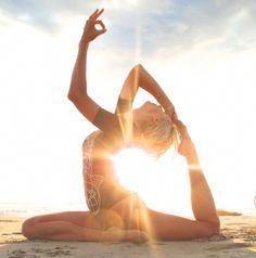 #yoga101