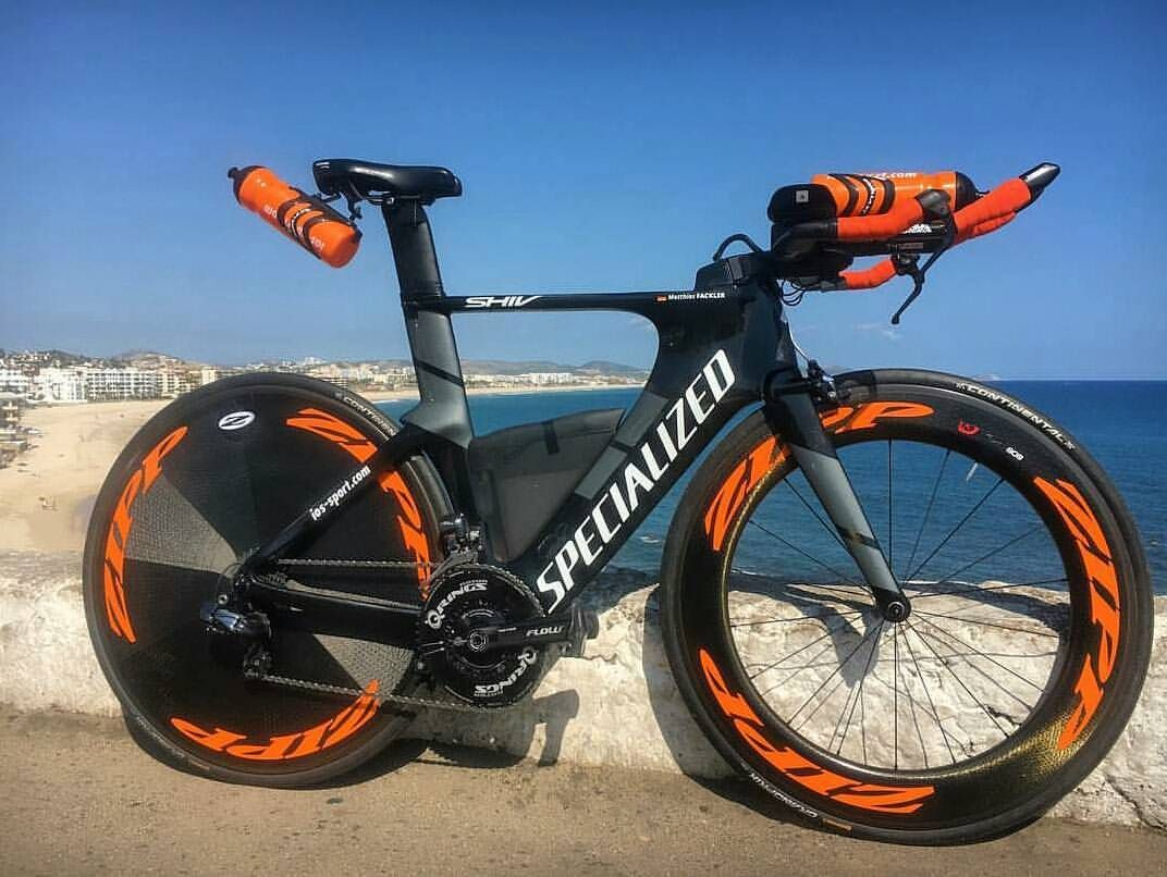Best Bike Facki5782 Follow Tags Thanks Bicycle