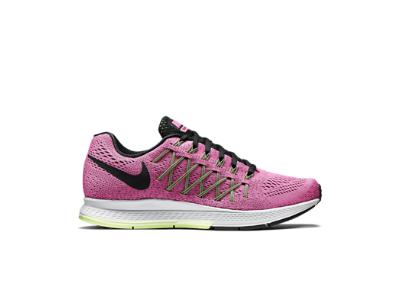 Nike Air Zoom Pegasus 32 Women s Running Shoe  293bd9ec16