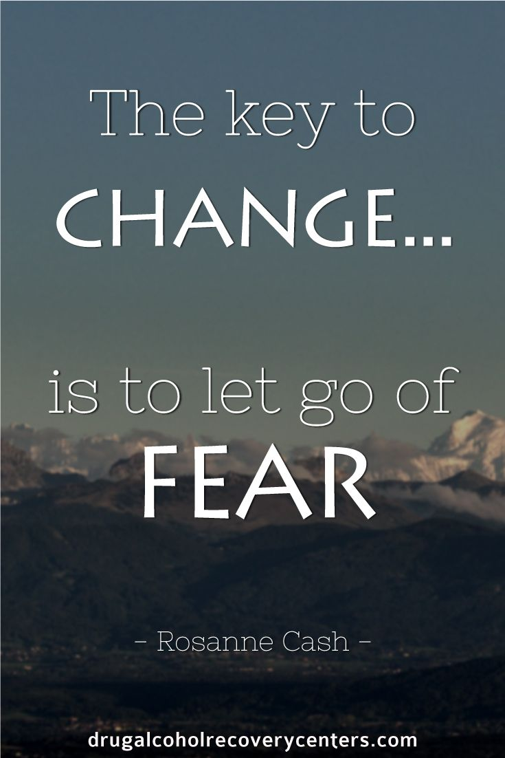 Funny Pinterest Quotes Inspirational: Let Go Of Your Fear! Follow Me: Https://www.pinterest.com