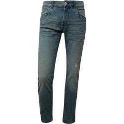 Photo of Tom Tailor Herren Josh Regular Slim Jeans, braun, Gr.34/36 Tom TailorTom Tailor