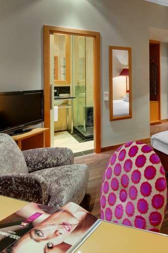 Pin By White Stag Tourism On Stylish Hotels Bavaria Munich