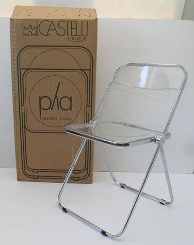 Pin By Lihui On Furniture In 2019 Folding Chair Chair Furniture