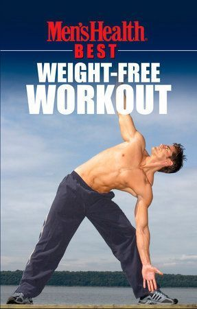 Men everywhere want to improve their health and fitness–and their bodies. This …