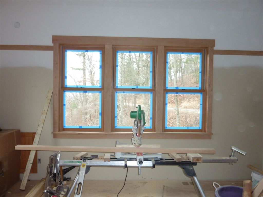 Arts and crafts style windows - 19 Best Our River House Images On Pinterest Craftsman Houses Craftsman Interior And Craftsman Style