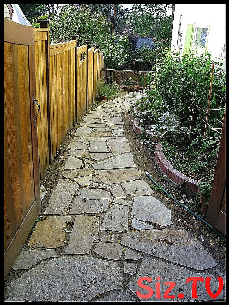 Pea Gravel Pathway  Flagstone Pathway Landscaping Services    Lane County Oregon   Pea Gravel Pathwa #classpintag #County #explore #Flagstone #Gravel #hrefexplorestonewalkway #landscaping #lane #natural_Garden_paths_pea_gravel #Oregon #pathway #Pea #Pintereststonewalkwaya #Services #titlestonewalkway #flagstonepathway