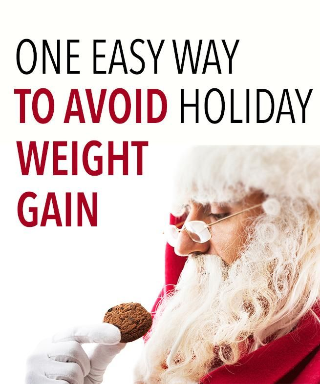 Weight Loss Surgery Negatives