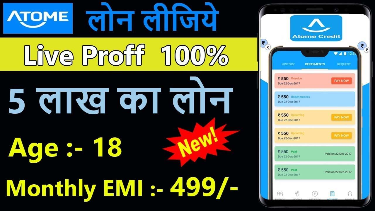 Online Loan Without Interest Instant Personal Loan Apply Instant Loa In 2020 Online Loans Personal Loans Instant Loans
